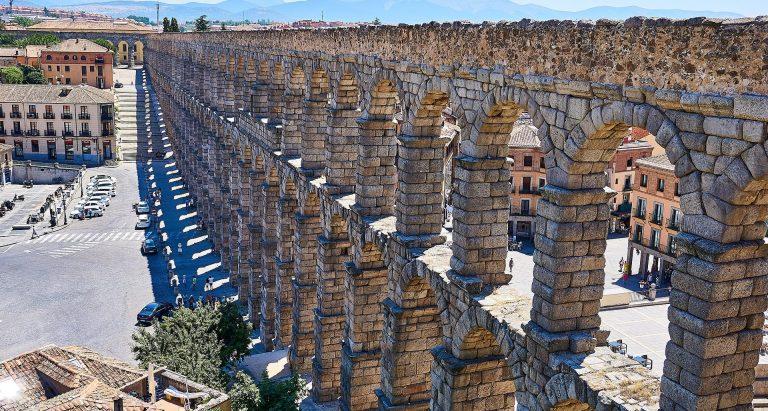 cropped-Segovia-Aqueduct.jpg