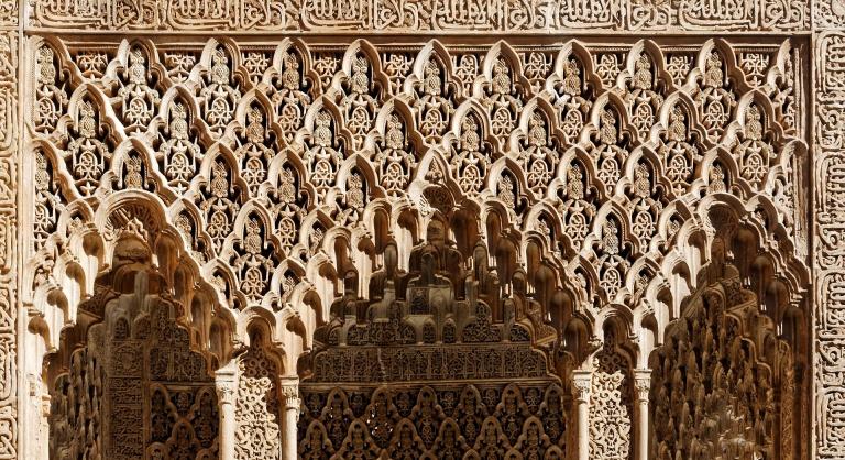 alhambra-1588842_1920