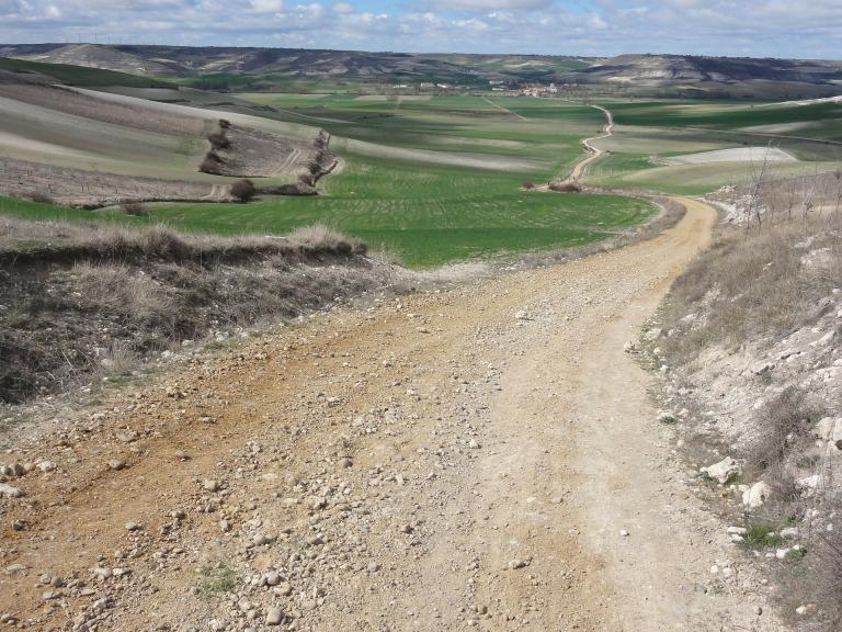 road-270216_1920