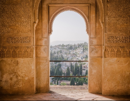 victoriano-izquierdo-Alhambra