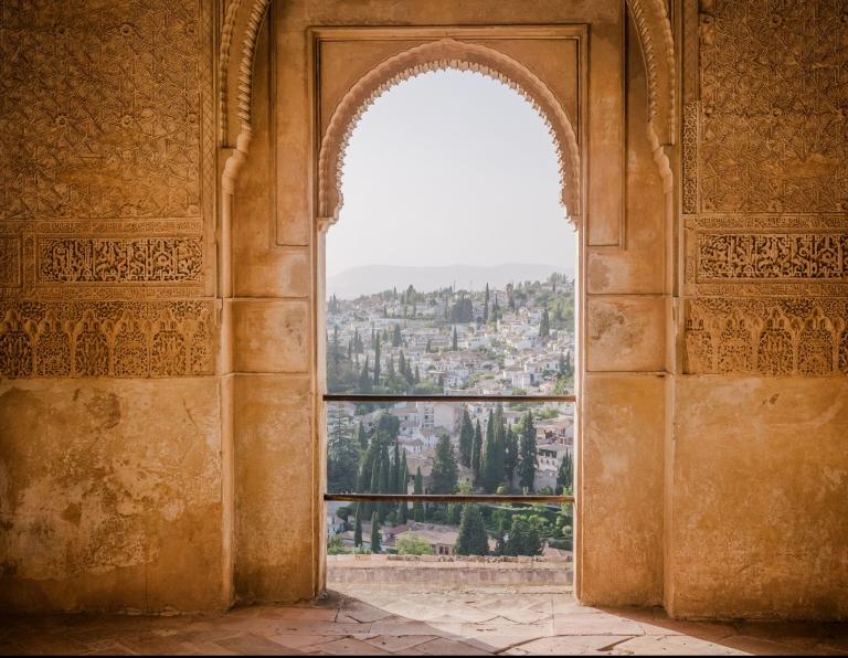 victoriano-izquierdo-Alhambra.jpg